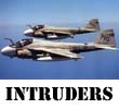 Intruders rules