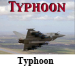 typhoon icon